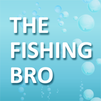 The Fishing Bro