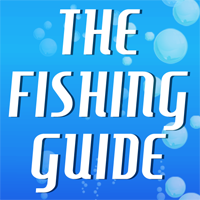 The Fishing Guide