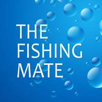 The Fishing Mate