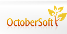 OctoberSoft - Software Developmen: .NET, ASP.NET, iOS, Android. Software Consulting